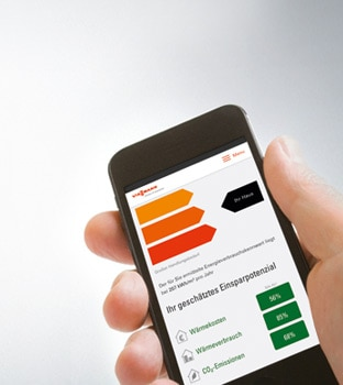 Viessmann apps
