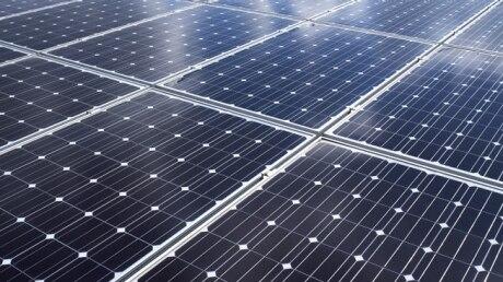 llectricit solaire - Combien De Panneau Photovoltaique Pour Une Maison